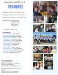 VENEZUELA - Page 2