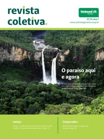 254 cod - REVISTA_JAN_FEV_2016_JPEG - cod 254