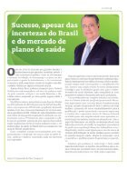 254 cod - REVISTA_JAN_FEV_2016_JPEG - cod 254 - Page 3