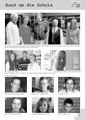 Jahrbuch 2004 (5MB / PDF) - Geschwister-Scholl-Schule Bad Laer - Seite 5