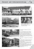 Jahrbuch 2004 (5MB / PDF) - Geschwister-Scholl-Schule Bad Laer - Seite 7