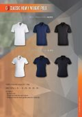 Proactive-Polos & Golfers - Page 5