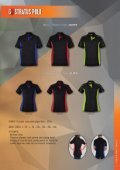 Proactive-Polos & Golfers - Page 7