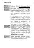 Rundschreiben Nr. 1/2000 - Sozialkasse des Berliner Baugewerbes - Seite 3