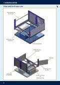Spezialausgabe zur IAA Nutzfahrzeuge 2012 - Hofmeister & Meincke - Seite 2