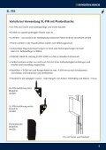Spezialausgabe zur IAA Nutzfahrzeuge 2012 - Hofmeister & Meincke - Seite 5