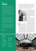 GewaltiGe Dimensionen anish Kapoor in Paris - PVCplus - Seite 2