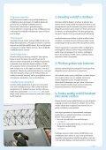 Infogids voor hulpverleners en begeleiders van mensen zonder ... - Page 5