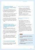 Infogids voor hulpverleners en begeleiders van mensen zonder ... - Page 6