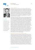 Big Data - Seite 6