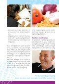 Ambulante begeleiding voor mensen met een ... - Profila Zorg - Page 3