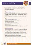Impuls - Opleiding Systemisch Werken najaar 2017 - Page 3