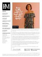 MARCH 2017 MIAMI - Page 4