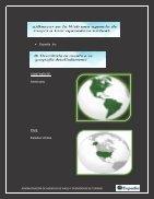 Agencias de viajes . - Page 2