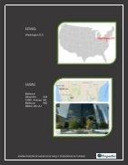 Agencias de viajes . - Page 3