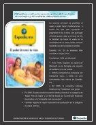 Agencias de viajes . - Page 4