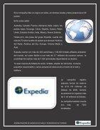 Agencias de viajes . - Page 5