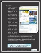 Agencias de viajes . - Page 6