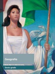 GEOGRAFIA SE