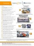 Revista de Transporte Magazzine 132 - Page 4