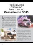Revista de Transporte Magazzine 132 - Page 6