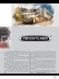 Revista de Transporte Magazzine 132 - Page 7