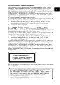 Sony VPCEJ2B1E - VPCEJ2B1E Documents de garantie Roumain - Page 7
