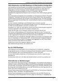 Sony VGN-FW54E - VGN-FW54E Documents de garantie Allemand - Page 7