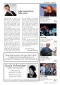 Wer wird Weinkönig von Isselhorst - Bonewie - Seite 3