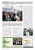 Wer wird Weinkönig von Isselhorst - Bonewie - Seite 4