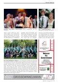 Wer wird Weinkönig von Isselhorst - Bonewie - Seite 5
