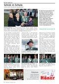 Wer wird Weinkönig von Isselhorst - Bonewie - Seite 6