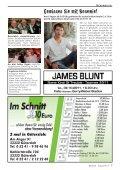 Wer wird Weinkönig von Isselhorst - Bonewie - Seite 7