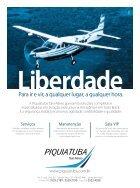 Revista Voar na Amazônia Brasil – 04 - Page 2