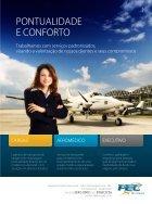 Revista Voar na Amazônia Brasil – 04 - Page 3