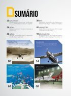Revista Voar na Amazônia Brasil – 04 - Page 4