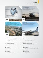 Revista Voar na Amazônia Brasil – 04 - Page 5