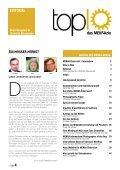 denksport - Mensa Aktiv - Seite 4