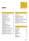 denksport - Mensa Aktiv - Seite 5