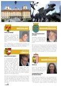 denksport - Mensa Aktiv - Seite 6