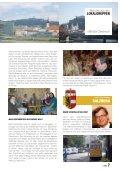 denksport - Mensa Aktiv - Seite 7