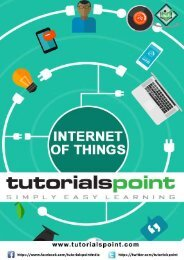 internet_of_things_tutorial