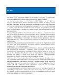 Single unit - Pharmazie-Lehrbuch - Seite 2