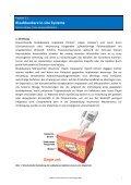 Single unit - Pharmazie-Lehrbuch - Seite 7
