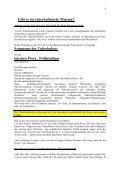 Tuberkulinisches Miasma - Dr. med. Thomas Quak - Seite 4