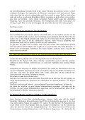 Tuberkulinisches Miasma - Dr. med. Thomas Quak - Seite 5