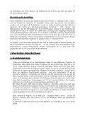 Tuberkulinisches Miasma - Dr. med. Thomas Quak - Seite 6
