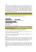 Tuberkulinisches Miasma - Dr. med. Thomas Quak - Seite 7