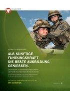 Militaer_1_2017 - Seite 2
