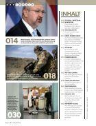 Militaer_1_2017 - Seite 4